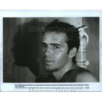 "1990 Press Photo Billy Zane in ""Dead Calm"" - spp46269"