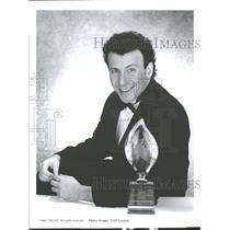 1994 Press Photo Paul Reiser Comedian Actor Host - RRV31173