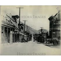 1932 Press Photo Virginia City - RRX75471