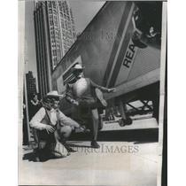 1971 Press Photo REA kickoff - RRU72483
