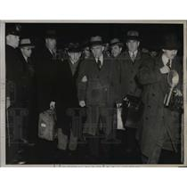 1937 Press Photo mr simpson - nee07567
