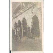 1925 Press Photo Miami FL New Coral Gables Resort - ner39281