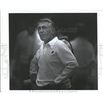 Press Photo Marvin Daniel Levy Kansas City Chiefs - RRQ65993