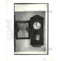 "1952 Press Photo ""Marrakesh #30"" by Jean-Marc Tingaud - nob68024"