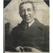 1920 Press Photo Ast. D.A. John T. Dooling, Wall Street stock thief- RSA60489