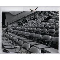 1972 Press Photo Detroit Pistons Basket Ball Team - RRX04495
