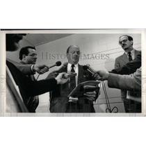1987 Press Photo Dave Katz - RRX25245