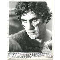 1980 Press Photo Vince Ferragamo,Los Angeles Rams quarterback - RSC27709