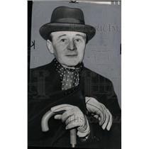 1948 Press Photo Espionage Agent Hutchinson - RRW71677