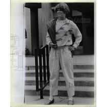 1985 Press Photo Economics Junior Sharon silverstein - RRX36025