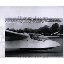 1963 Press Photo Great Britain Duke Edinburgh Capstan - RRY54475
