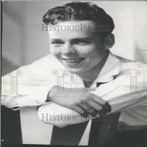1929 Press Photo Arthur Lake American Actor. - RRY29545
