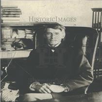 1904 Press Photo Frank Johnson - RRY29227