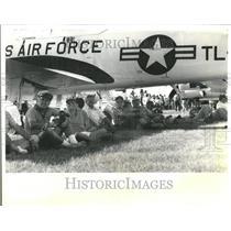1985 Photo 33rd Annual Experimental Aircraft Ass.Conv. - RRV59157