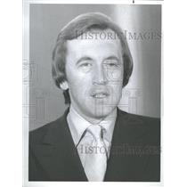 1980 Press Photo TV Host David Frost - RRV00371