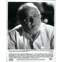 1995 Press Photo Jurassic Park - RRX33895