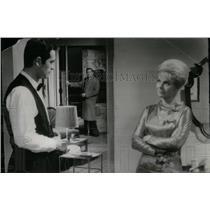 1964 Press Photo Martha Hyer American Film Actress - RRX43403