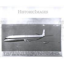 PRESS PHOTO British Jet Comet - RRV75999