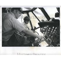 1973 Press Photo US Coast Guard - RSH09649