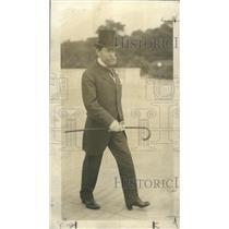 1913 Press Photo James Lewis, Senator - XXB12245