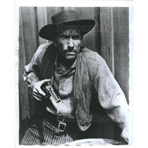 1967 Press Photo Actor Daniel M. White - RSH91373