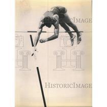1973 Press Photo Sportman Bob Seagen - RSC49705