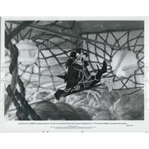 "1981 Press Photo Jeremy Character in ""The Secret of NIMH"" - DFPG44627"