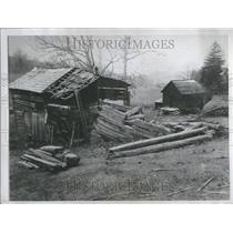 1934 Press Photo no info no info - RRR87353