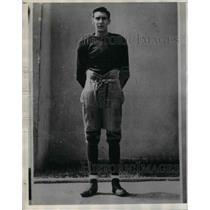 1930 Press Photo Manuel Landa - nea08924