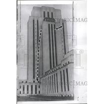 19491 Press Photo James Forrestal States Secretary - RRT61295