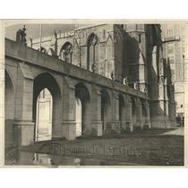 1930 Press Photo Presbyterian Christian church - RRT22977