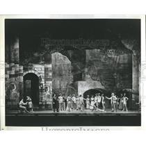 1900's Press Photo Ballet ..Tales of Hoffmann - RRS10643