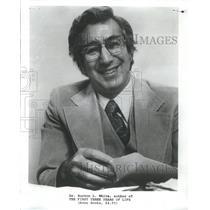 1978 Press Photo He Confesses Joan when - RRS66953