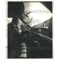 1976 Press Photo Stewart Balter - RRS23705