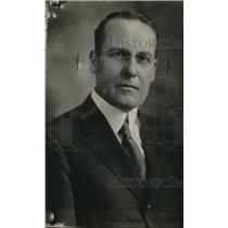 1929 Press Photo S G Porter Pennsylvania Representative Died June 27 1930