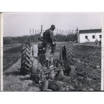 1900 Press Photo - nec24041