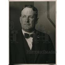 1916 Press Photo - nec57594