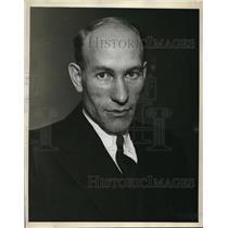 1929 Media Photo John Provinse Anthropology University Chicago Borneo Expedition