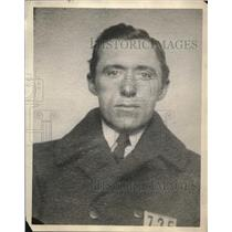 1927 Media Photo Businessman Ratviek Douau