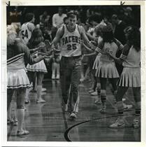 1983 Press Photo Richard Crabtree - ora12003