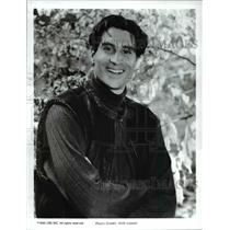 1994 Press Photo Paul Provenza in Northern Exposure