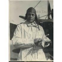 Press Photo William F. Crawford - ora19324