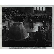 1967 Press Photo A Man For All Seasons - cvp70135