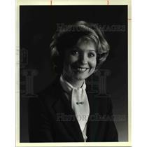 1979 Press Photo Mona Scott - cvp75344