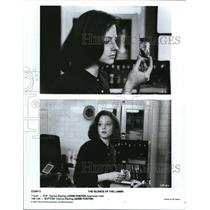 1991 Press Photo The Silence of the Lambs - cvp43201