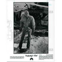 1994 Press Photo Paul Newman In Nobody's Fool - cvp31256