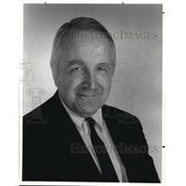 1984 Press Photo Donald Shelhorn - cva40509