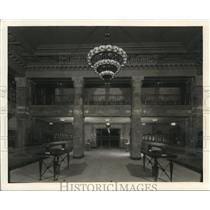 1929 Press Photo Union Trust - cva83532