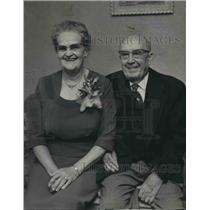 1969 Press Photo Mrs. Charles Greenough - spa07891