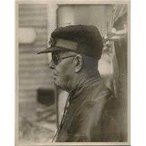 1930 Press Photo McDonald